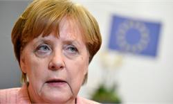 延迟豁免决定!默克尔对美撂狠话:欧盟若遭美国关税打击 必将反击