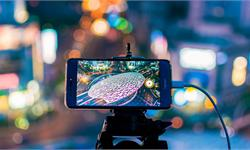"""惊心!乐视app惊现黑彩广告 麻将爱好者成""""重灾区"""""""