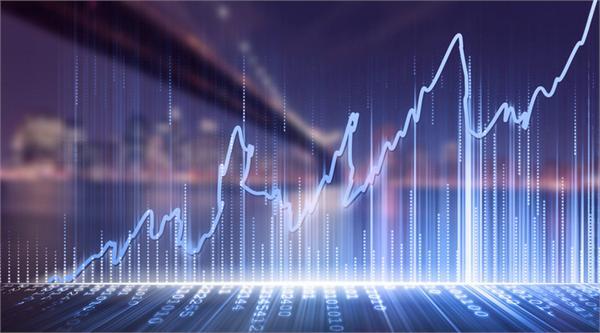微软前CEO鲍尔默清仓Twitter4%股票:投资不是我的菜