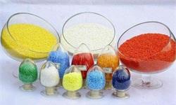 改性塑料行业发展趋势分析 行业产值将超2000亿
