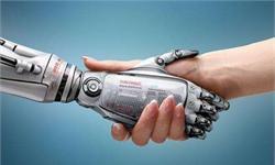 中国人工智能行业现状分析 巨头创企积极布局