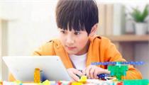 少儿编程品牌小码王获1.3亿元B轮融资