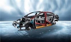 车用改性塑料前景预测 2022年需求量超640万吨