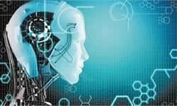 中国人工<em>智能</em>发展趋势分析 服务机器人领域应用前景广阔