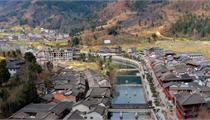 陕西省发布特色小镇建设指南