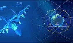 <em>卫星</em>导航产业产值突破千亿元大关 北斗产业未来成长空间巨大
