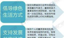 2017年全国及地方省市<em>民</em><em>宿</em>政策汇总及解读【组图】