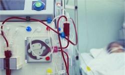 中国血液透析市场前景分析 理论市场规模逾千亿