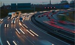 城市化进程加速发展 <em>高速公路</em><em>智能化</em>市场规模分析