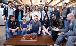 重磅!FB管理层大变动:变为三大核心部门任命多名新帅 高调增设区块链部门