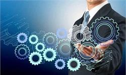中国软件行业市场前景分析 产业促进政策推动行业发展