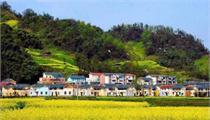 打造农业类特色小镇应避免同质化