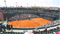 昆明打造温泉国际网球小镇