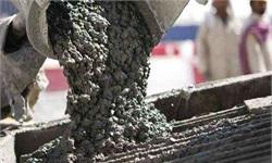 水泥市场价格持续上涨 二季度利润将高于上季