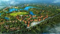 当前特色小镇建设存在的主要难点及对策