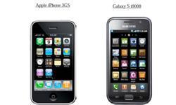 索赔10亿美元!<em>苹果</em>再诉三星设计侵权 但三星连二十分之一都不想给