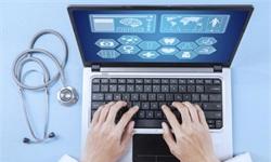 互联网<em>医疗</em>市场高速增长 医药电商市场前景广阔