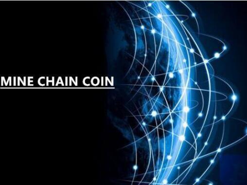 MIL开启区块链3.O价值应用新时代