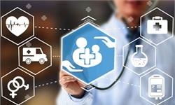 中国肿瘤医院市场前景展望 需求扩张带来发展机遇