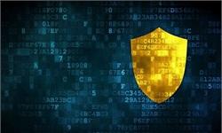 信息安全发展前景分析 2022年市场规模接近千亿