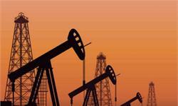石油化工盈利能力持续增强 行业高端化趋势显现