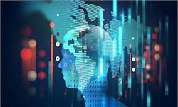 产业政策逐步落实 国内人工智能行业发展势头良好