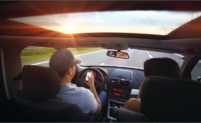 日系车丑闻频发销量依然坚挺 市场占有率不降反升