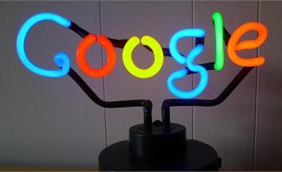 谷歌遭澳大利亚调查称其盗取用户资料