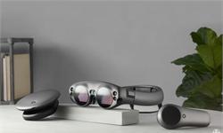 分析师预测<em>苹果</em>AR眼镜将于2021年推出 销量可达1000万