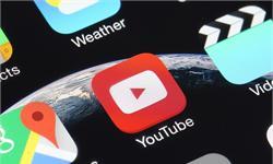 就在下周!谷歌重磅推出音乐应用YouTube Music 对抗<em>苹果</em>Spotify