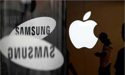历时7年之久 <em>苹果</em>三星专利侵权案终审将出炉!三星究竟要赔给<em>苹果</em>多少钱?