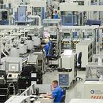 智能工厂建设项目如何推进?