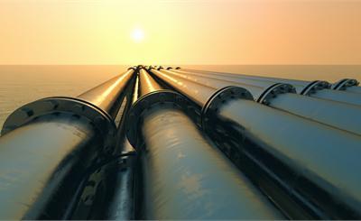 摩根士丹利:油价上涨美国人将多花380亿美元
