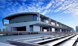 2018年中国会展行业趋势分析 行业将保持稳定增长