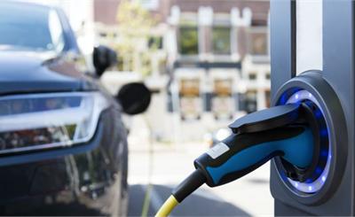 报告:如何挖掘电动汽车对公用事业的驱动潜力?