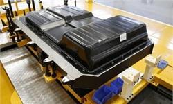 动力锂电池竞争趋势分析 龙头企业终将脱颖而出