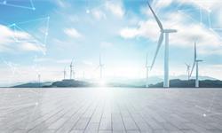 储能政策有所推进 储能行业发展空间巨大