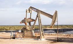 油价涨了3个月 6个因素证明还会涨