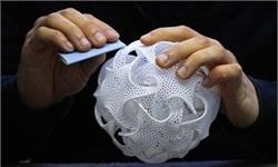 3D打印行业分析报告 2018年市场将达22.5亿美元