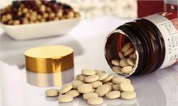 <em>保健品</em>行业发展前景光明 市场成长空间巨大