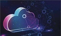云计算行业发展趋势分析 云服务器提供商持续受益