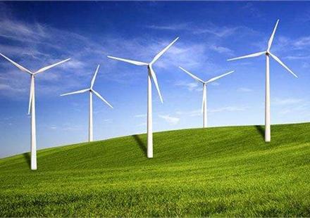 中国能源行业发展趋势分析 消费总量将保持增长