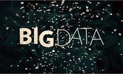大数据行业发展现状分析 政策助推行业应用发展
