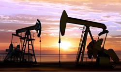 彭博:原油远期期货价格悄然反弹 涨得比现货还快