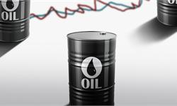 """外媒:油价随时可能进入每桶81到90美元的""""危险地带"""""""