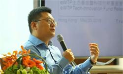 俞永福新征程:跳出阿里体系看下个十年机遇