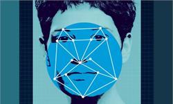 亚马逊图像识别系统Rekognition引担忧 算法偏见问题亟待解决
