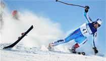 互联网冰雪公司滑雪族完成A轮融资