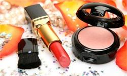 化妆品行业发展趋势分析 产业规模将继续稳健增长