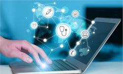 中国互联网医疗模式最具潜力四大方向
